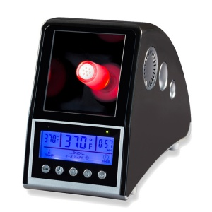 Easy Vape 5 Digital Vaporizer